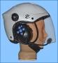 Helme und Headests