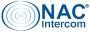 NAC Intercom